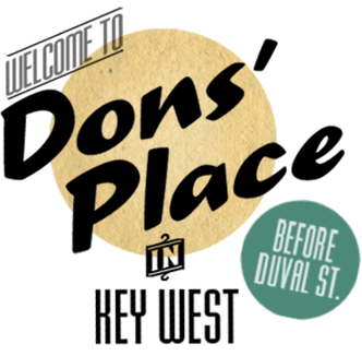 Dons' Place